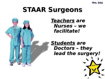 STAAR Surgeons