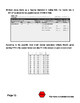 STAAR Test Practice Semester 1 / ACP Mock Test