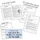 STAAR Test Prep Bundle Grades 3-5