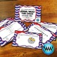 STAAR WARS 4th Grade Math Task Cards ~ SET 5