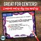 STAR READY 4th Grade Writing Task Cards ~ SET 4 {TEKS-aligned}