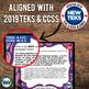 STAAR WARS 4th Grade Writing Task Cards ~ SET 5