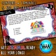 STAAR WARS 5th Grade Math Task Cards ~ SET 2