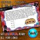 STAAR WARS 5th Grade Math Task Cards ~ SET 3
