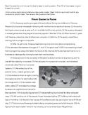 STAAR WRITING PASSAGE: FORTNITE