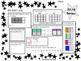 STAAR Worksheet TEKS 4.2 and 4.3