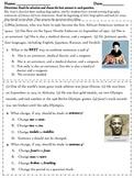 the passage justin cronin pdf free download