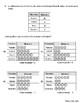 STAAR en español 3er grado/ Examen final de 3er grado
