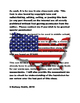 STAAR study guide #3: Events leading to Civil War, Civil War, and Reconstruction