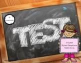 STAAR styled TEKS 5.3 E Task Cards