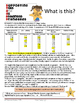 STAARS Daily Review of New TEKS:  3rd Grade--4th 9 Weeks