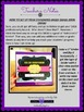 STANDARDS-BASED GRADE BOOK {4th Grade Math CCSS} *EDITABLE VERSION INCLUDED*