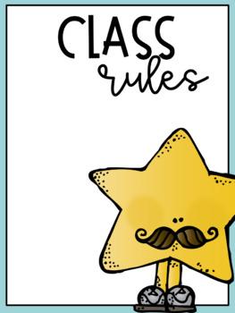 STAR Book Binder