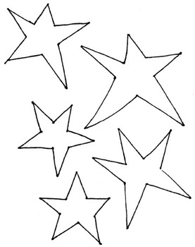 STAR Folder