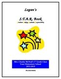 S.T.A.R. Notebook
