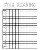 STAR Reading Data Tracker