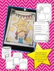 """All About Me """"Star Student of the Week"""" Pack"""