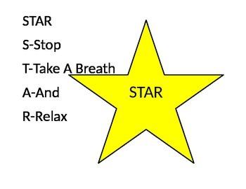 STAR (Safe Space)