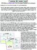 STAR Skills Close Reading Companion Passages {Set #4}