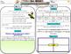 STAR Skills: Common Core Close Reading & Language Skills {Set #4}