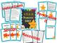 STAR Student Organization and Parent Communication Binder