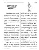 STATUE OF LIBERTY (JUNE 7)