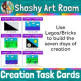 STEAM Bible Creation Challenge
