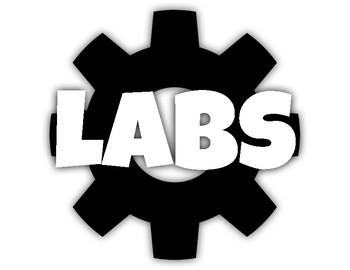 STEAM Engineering Design Process Bulletin Board Gears Resource