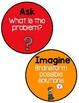 STEM, STEAM, STREAM Engineering Posters, Bulletin Board