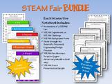 STEAM Fair Bundle