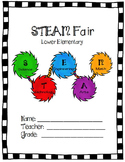 STEAM Fair: Lower Elementary