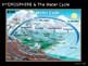 STEAM - Goldilocks Planet Project PowerPoint