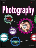 STEAM Jobs in Photography