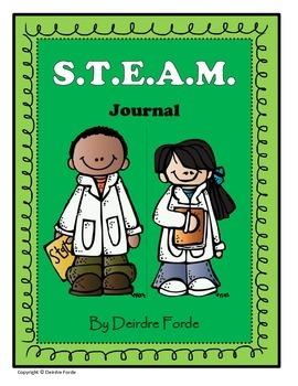 STEAM Journal