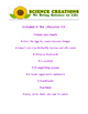 S.T.E.A.M LIFE CYCLES 5 WEEK ACTIVITIES