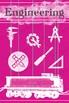 STEAM Printable Poster: Engineering Classroom Decor