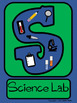 STEAM Center/Stations/Labs Signs Set w/ task and rotation cards, student forms