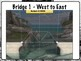 STEAM Thinking - Analyzing  Bridges