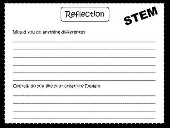 STEM/STEAM