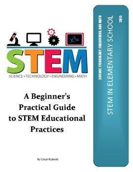 STEM: A Beginner's Practical Guide