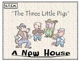 STEM A New House