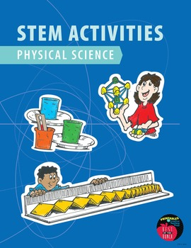STEM Activities: Physical Science
