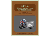 STEM Activities - Earth and Space Science