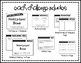 STEM Activity - 40 Challenges BUNDLE