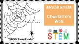 STEM Activity - Movie - Charlotte's Web