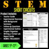 STEM Activity-Short Circuits