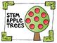 STEM Apple Stations