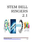 STEM BELL RINGERS 2.1