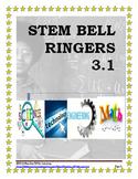 STEM BELL RINGERS 3.1