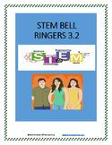 STEM BELL RINGERS 3.2